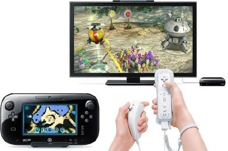 Nintendo nos enseña a jugar a 'Pikmin 3' en un nuevo vídeo