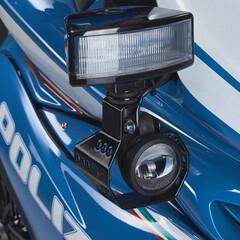 Foto 16 de 20 de la galería mv-agusta-turismo-veloce-800-lusso-scs-de-la-policia-de-milan en Motorpasion Moto