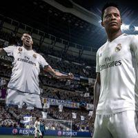 FIFA 19 presume de la exclusividad de LaLiga Santander en su nuevo tráiler. Estos son sus requisitos en PC