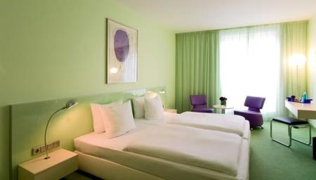 Art Hotel 2