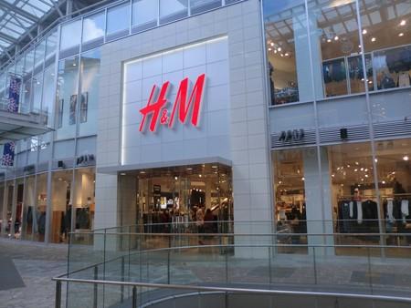 H&M presenta su nueva marca Nyden para conquistar a los millenials