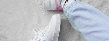Las mejores ofertas de zapatillas hoy: Adidas, Nike y Vans más baratas