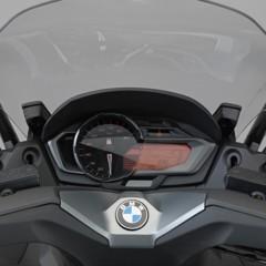 Foto 1 de 38 de la galería bmw-c-650-gt-y-bmw-c-600-sport-detalles en Motorpasion Moto