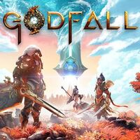 'Godfall', la exclusiva de PS5 tiene hasta 1,200 pesos de descuento:  oferta que lo pone en su precio más bajo en Amazon México