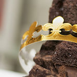 'Drag queens' y lazos amarillos en las Cabalgatas de Reyes: los niños solo quieren vivir la magia de la Navidad