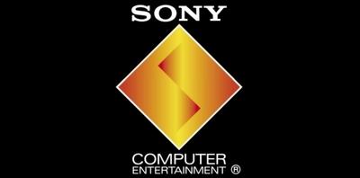Sony registra una nueva marca llamada BigFest