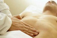 Cuida tu digestión si quieres un vientre plano