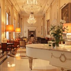 Foto 2 de 9 de la galería hotel-palacio-estoril-portugal en Trendencias