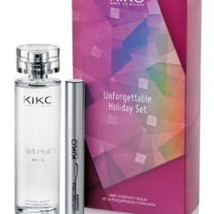Foto 1 de 17 de la galería kiko-edicion-limitada-navidad-2012 en Trendencias