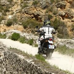 Foto 28 de 68 de la galería royal-enfield-himalayan-2018-prueba en Motorpasion Moto