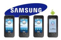 Samsung explica su estrategia con Android