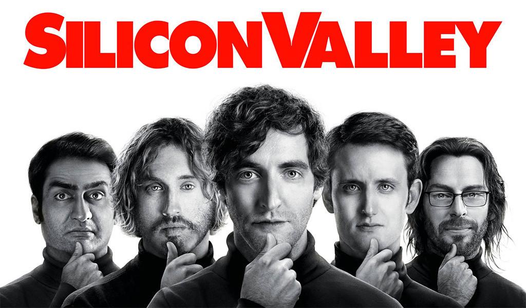 Varios emprendedores, un trabajador y un inversor nos dicen cuánto hay de verdad en 'Silicon Valley'