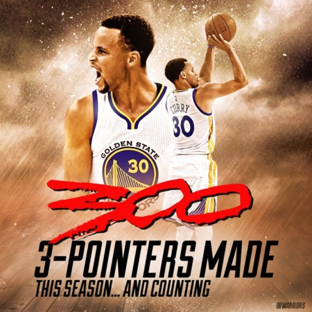 Curry300