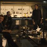 Los Vengadores ven el tráiler de la Liga de la Justicia: este vídeo imagina cuál sería su reacción