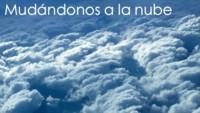 Especial mudándonos a la nube: introducción