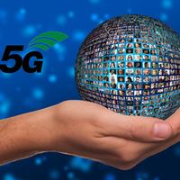 Telefónica y Vodafone amplían su acuerdo para compartir redes 5G en Reino Unido