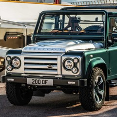 land-rover-defender-by-overfinch