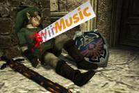 'Wii Music' puede destrozar la melodía de 'Zelda'