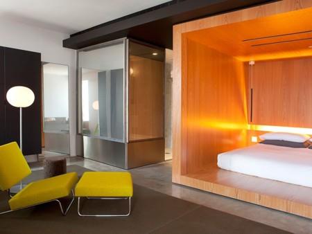 Item4 Size Hotel Americano New York New York 1 113150