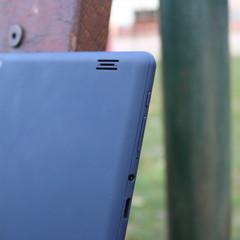 Foto 2 de 12 de la galería diseno-energy-tablet-pro-3 en Xataka Android