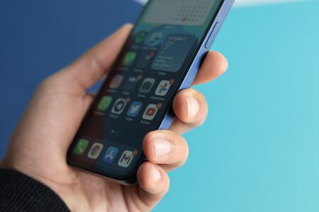 iOS 14: cómo activar el autocompletado de contraseñas de Google en tu iPhone
