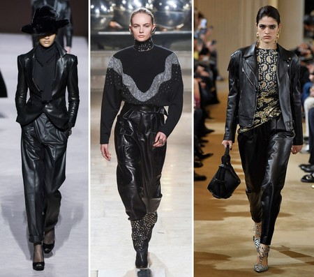 Trend Aw 2019 2020 15