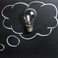 Las cinco claves principales en el camino de todas las empresas hacia la innovación