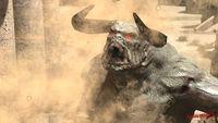 Croteam no se ha olvidado de la versión para Xbox 360 de 'Serious Sam 3: BFE'