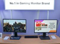 AMD podría usar el estándar HDMI para mejorar la adopción de FreeSync