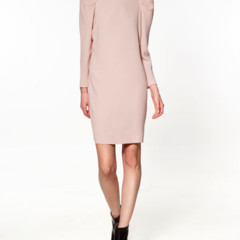 Foto 13 de 22 de la galería los-15-vestidos-de-zara-que-marcan-tendencia-esta-primavera-verano-2012 en Trendencias