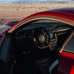 Foto 52 de 78 de la galería ford-mustang-shelby-gt500-2019 en Motorpasión