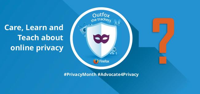 Firefox está planeando comenzar a recolectar datos de navegación de forma anónima [Actualizado]