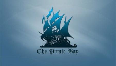 Publican una nueva copia de todos los enlaces de The Pirate Bay en un solo archivo