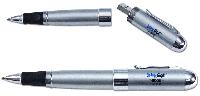 Memoria flash USB en forma de bolígrafo