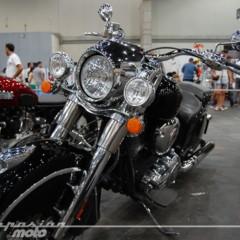Foto 2 de 35 de la galería mulafest-2014-exposicion-de-motos-clasicas en Motorpasion Moto
