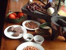 Los cinco mejores destinos culinarios