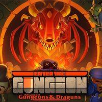 Advanced Gungeons & Draguns, la nueva expansión gratuita de Enter the Gungeon, se estrenará la semana que viene