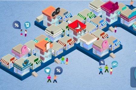 Social Buy, una herramienta para comprar a través de Facebook con más ahorro