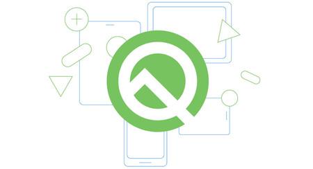 El equipo de Android Q responde en Reddit: Project Treble, grabación de pantalla, gestos en lanzadores de terceros y más