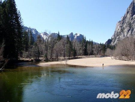 3-6-california-m22.jpg