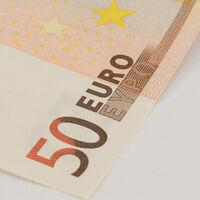 ¿Qué pasará con la tarifa plana si se aprueba la cotización por ingresos reales?