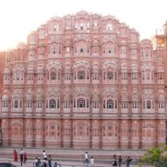 Foto 19 de 19 de la galería caminos-de-la-india-jaipur en Diario del Viajero