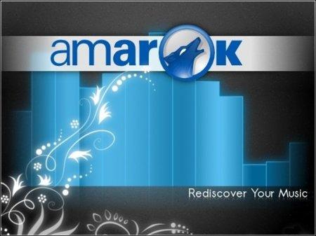 opensuse-11-4-install-amarok