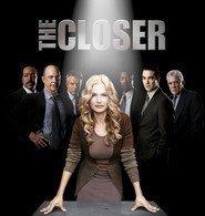 Emmys 2006: Kyra Sedgwick cierra el caso