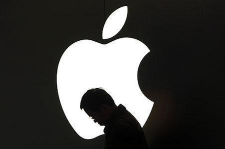 Empresa iFone le gana a Apple en los tribunales