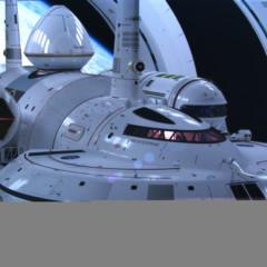 Foto 3 de 7 de la galería isx-enterprise en Xataka Ciencia
