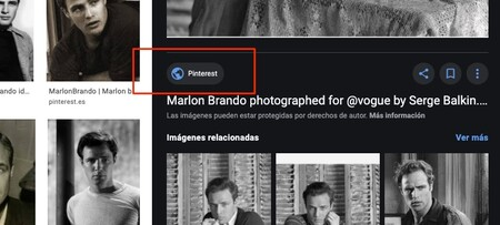 Marlon Brando Pinterest Pinterest Google Search