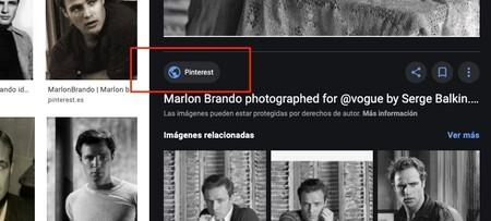 Marlon Brando Pinterest Pinterest Busqueda De Google