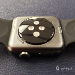 Foto 36 de 48 de la galería apple-watch-desde-san-antonio-texas en Applesfera