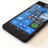 Logran instalar una versión de Windows 10 para procesadores ARM en un Lumia 950